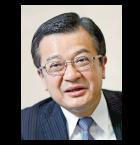 Hiroyuki Ikeda