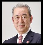 Masayoshi Matsumoto