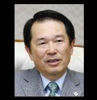 Hiroshi Ozaki