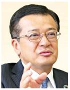 池田 博之 氏