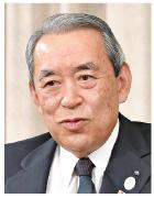 松本 正義 氏