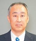溝口 宏樹 氏