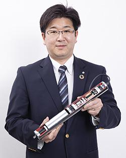 読売新聞 伊東電機vol.02 画像